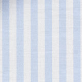 BLUE.STRIPE.OXFORD FM52946.11