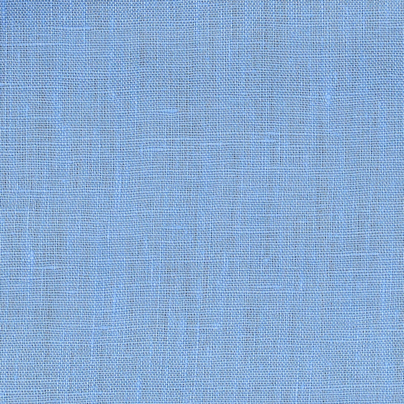 BLUE.SOLID.PLAIN FM53448.1054