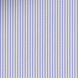BLUE.STRIPE.PLAIN FM54092.13