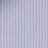 BLUE.STRIPE.PLAIN FM54092.15