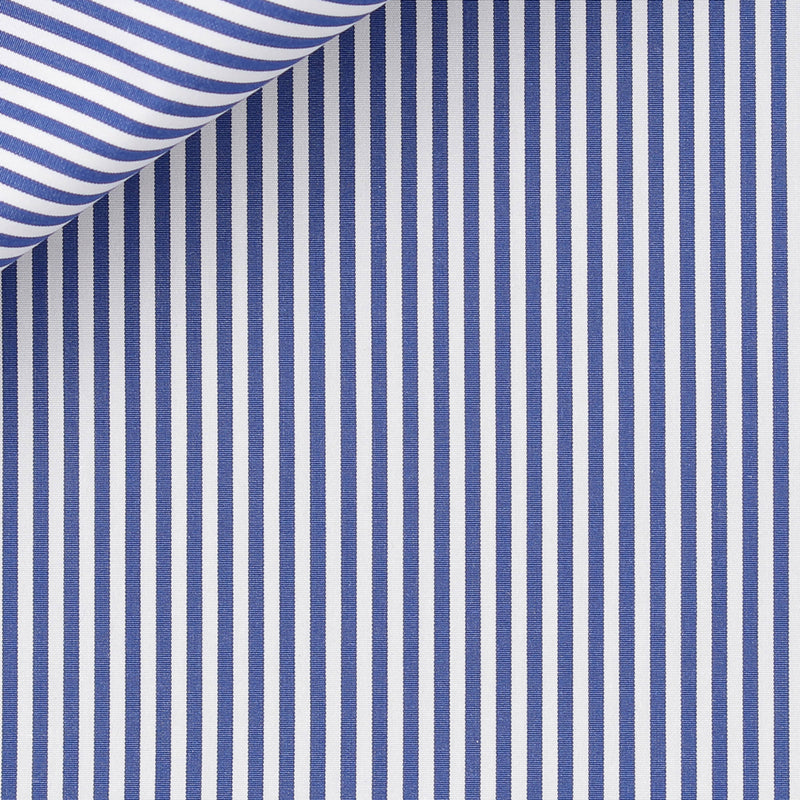 BLUE.STRIPE.PLAIN FM55061.17