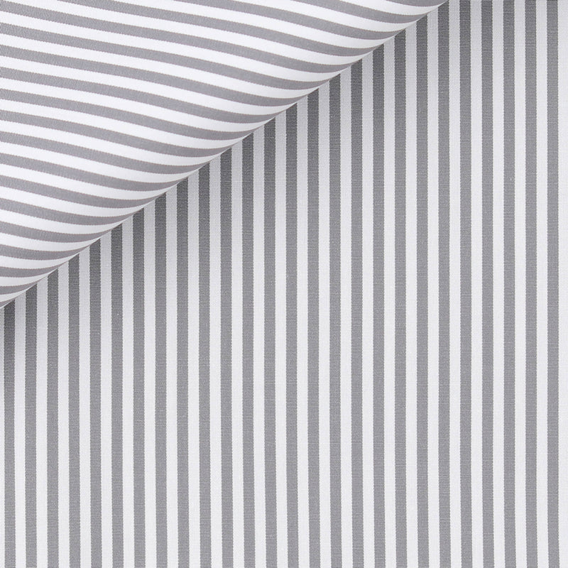 GREY.STRIPE.PLAIN FM55061.43