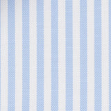 BLUE.STRIPE.OXFORD FM55145.13