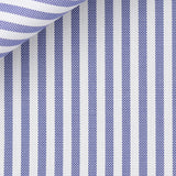 BLUE.STRIPE.OXFORD FM55145.18
