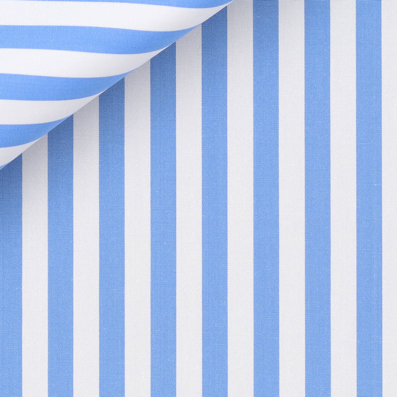 BLUE.STRIPE.PLAIN FM55586.13