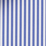 BLUE.STRIPE.PLAIN FM55588.18
