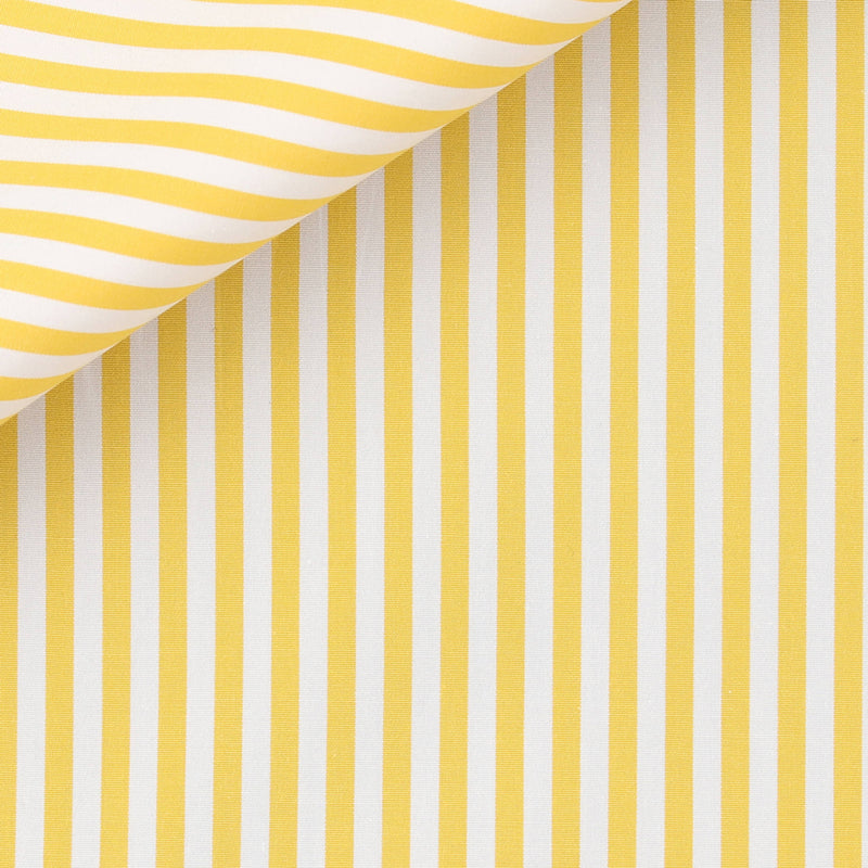YELLOW.STRIPE.PLAIN FM55588.61