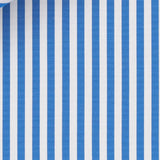 BLUE.STRIPE.PLAIN FM55588.130