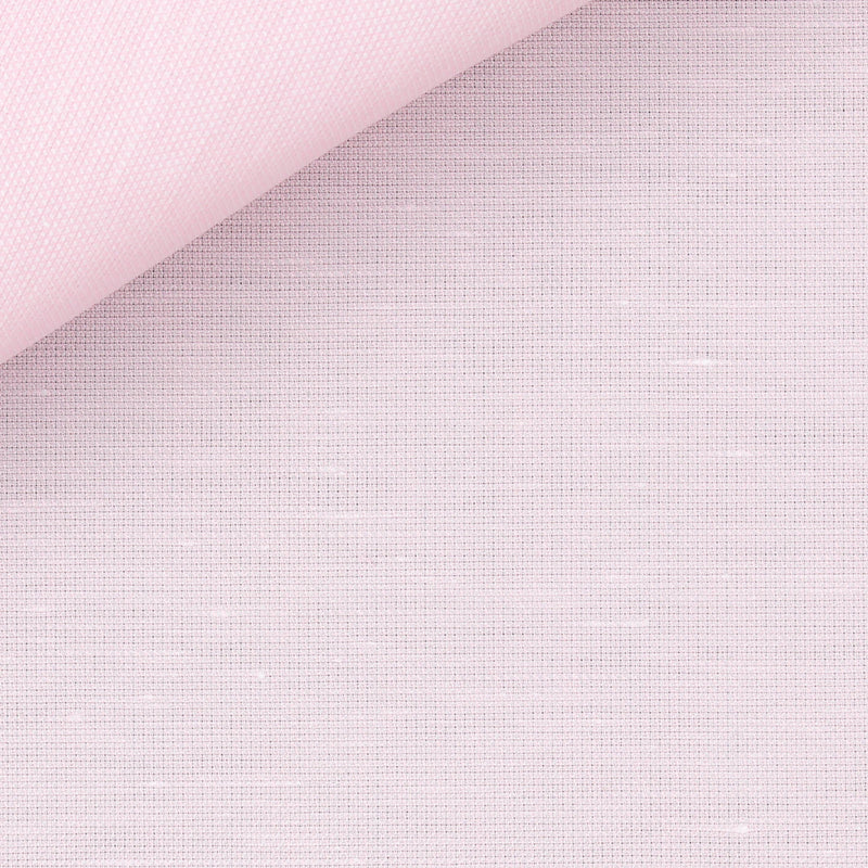 PINK.SOLID.OXFORD FM58995.34