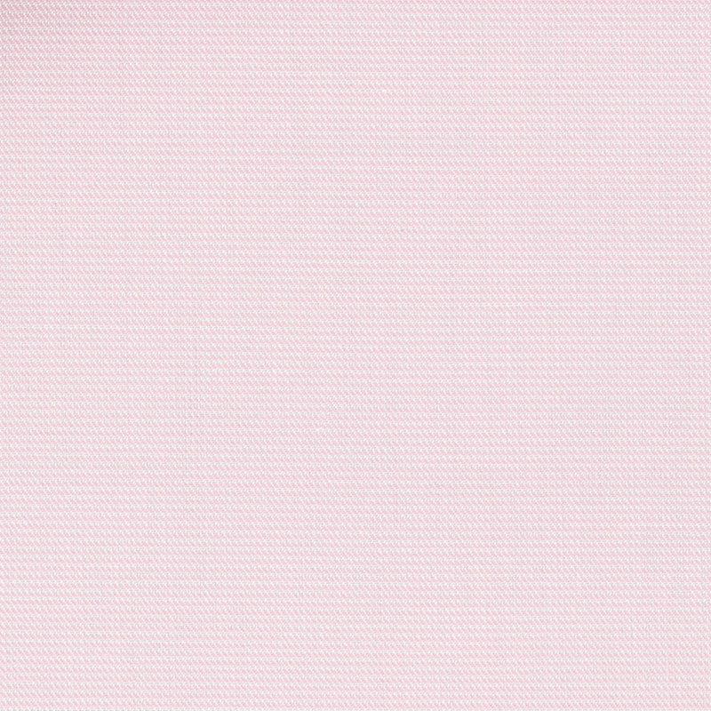 PINK.CHECK.TWILL FM63477.33