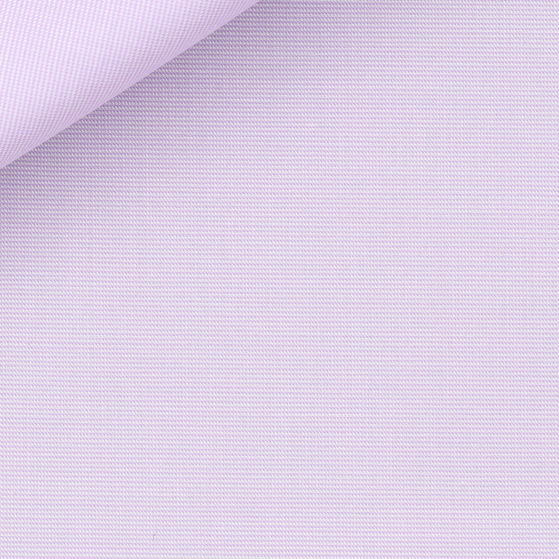 PURPLE.CHECK.TWILL FM63477.85