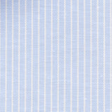 BLUE.STRIPE.OXFORD FM69845.11