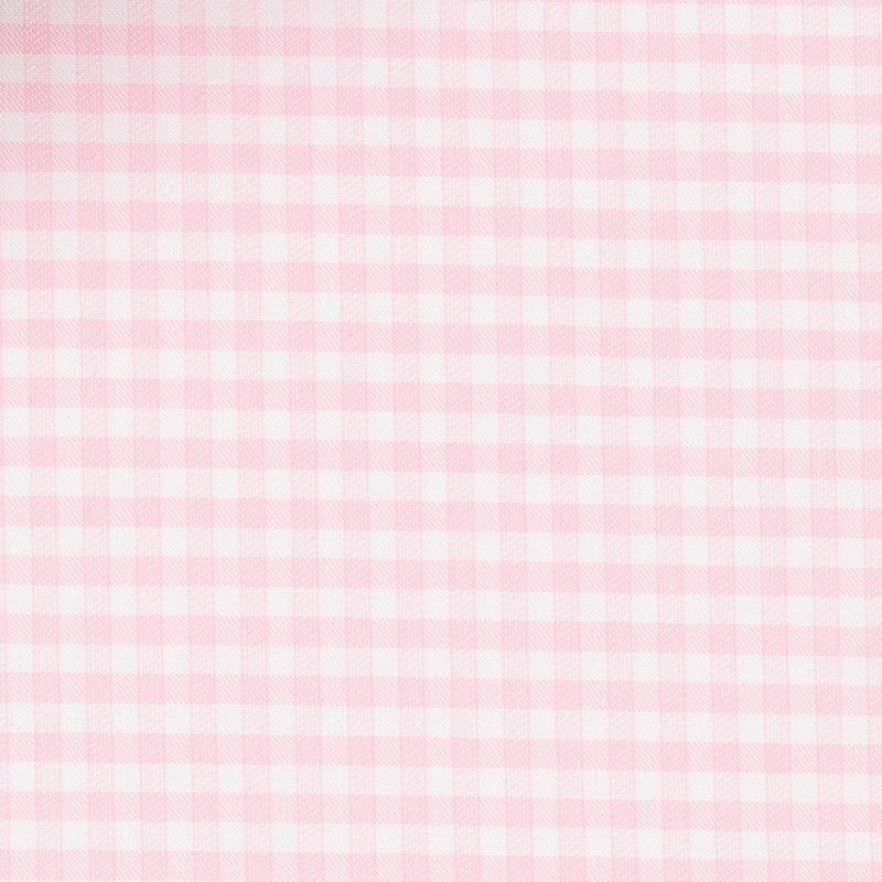 PINK.CHECK.TWILL FM69857.31