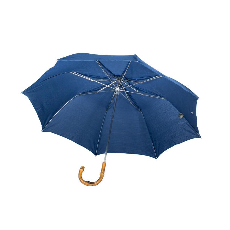 Mario Talarico telescopic umbrella