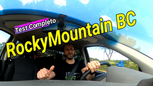 Test Completo RockyMountain Instinct BC 2020