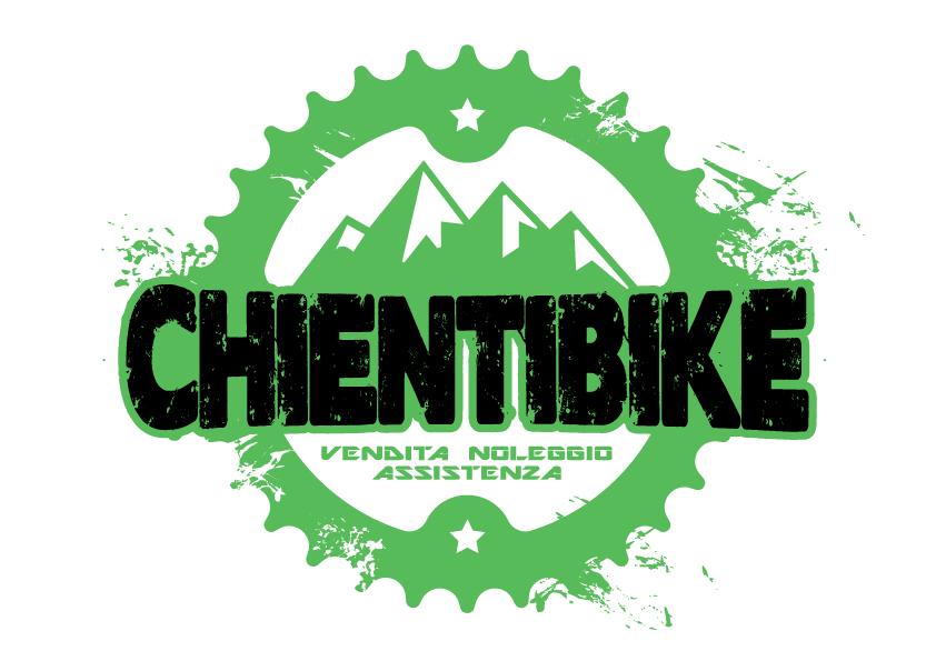 www.chientibike.com