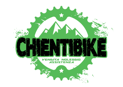 ChientiBike Tolentino