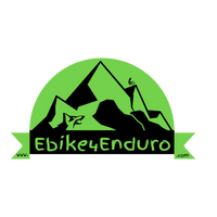 Ebike4Enduro - ChientiBike