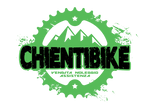 Buono Regalo ChientiBike - ChientiBike