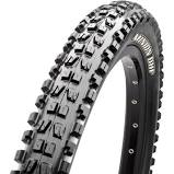 Maxxis Minion DHF - ChientiBike