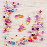 Rainbow Dream Jewelry