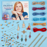 Disney Frozen 2 Exquisite Elements Jewelry