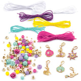 Disney Princess Crystal Dreams Bracelets