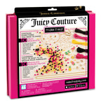Juicy Couture Fruit Obsession Bracelets
