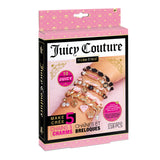 Juicy Couture Mini Chains and Charms
