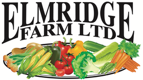 Elmridge farm logo copy
