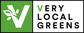 Full logo very local greens color 01 2 e1574271311646