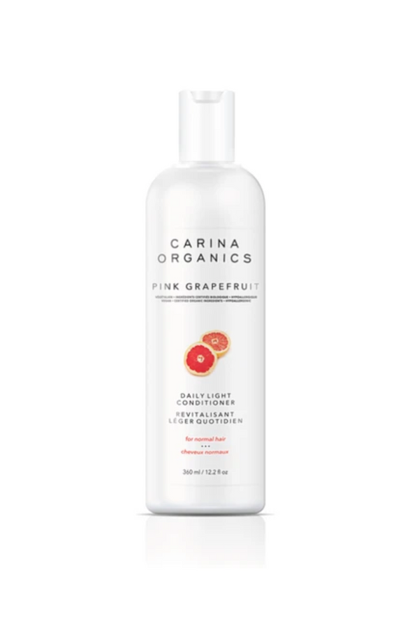 Carina Organics - Pink Grapefruit Conditioner (ea)
