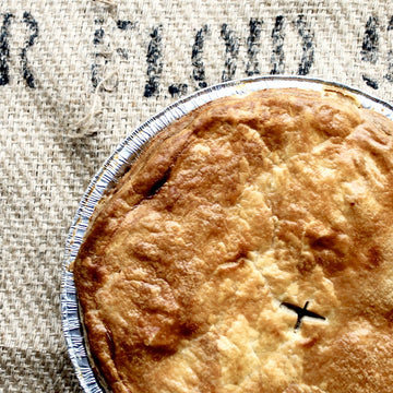 Local Source - Tourtiere (ea)