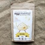 Eggcitables - Egg Alternative (300g EA)