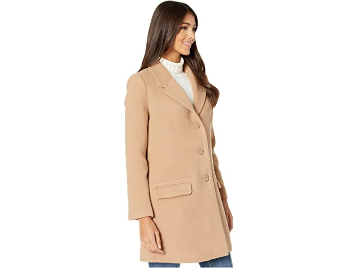 BB Dakota Whiskey Business Coat