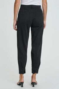 Pistola Tammy High Rise Trouser