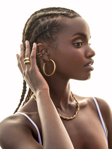 OMA the Label - Neumi Ear Cuffs