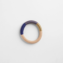 Load image into Gallery viewer, Pichulik Summer bracelet