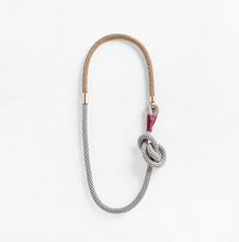 Load image into Gallery viewer, Pichulik Tyet necklace