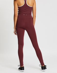 The Upside Berry Dance Yoga Pant