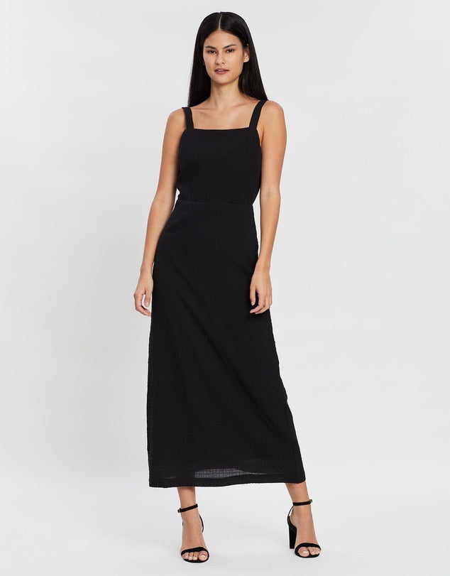 Third Form Cloud Maxi Dress
