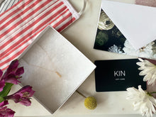 Load image into Gallery viewer, Mother's Day KIN Kit