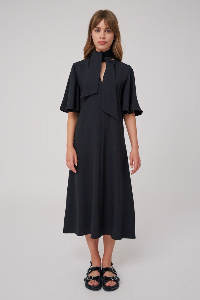 The Fifth Label Believe Midi Dress