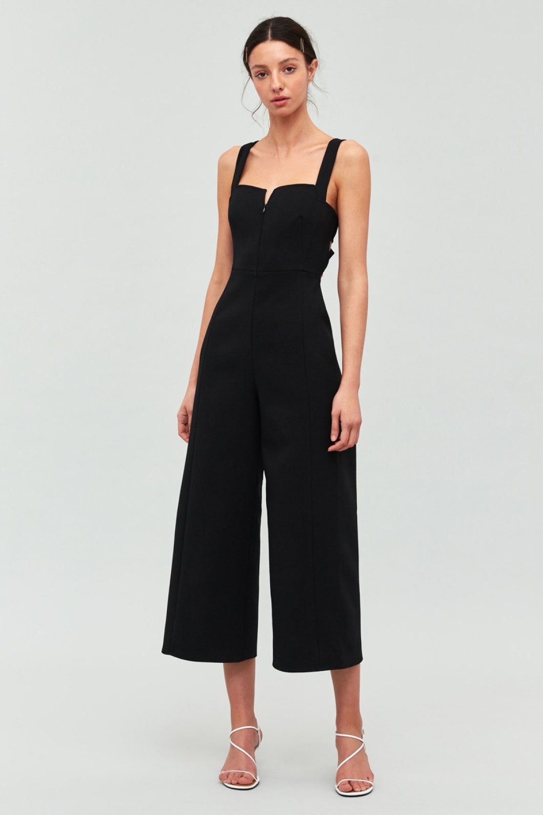 C/MEO Consumed Jumpsuit