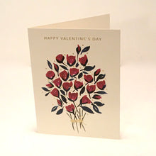 Load image into Gallery viewer, Valentine Cards