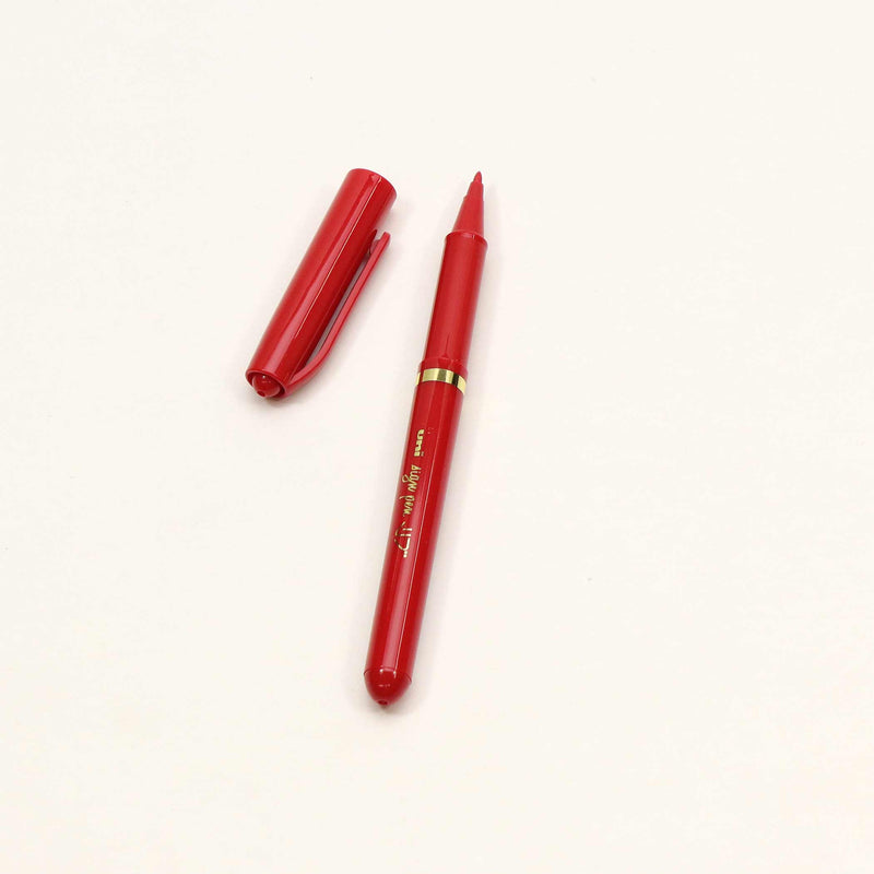 uni ball / Sign Pen / Faserschreiber / 1,0mm