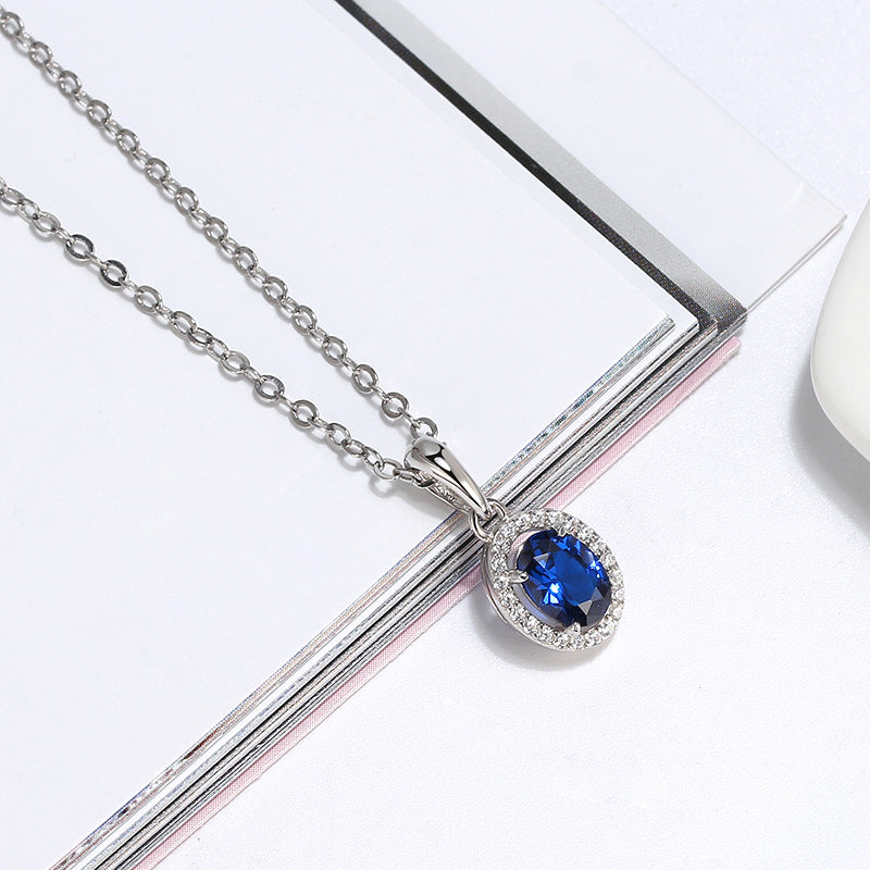 Necklace-SN201