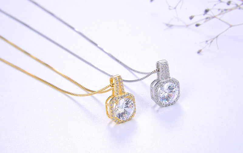 Necklace-SN999