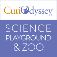 The CuriOdyssey Shop