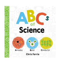Load image into Gallery viewer, ABCs of Science